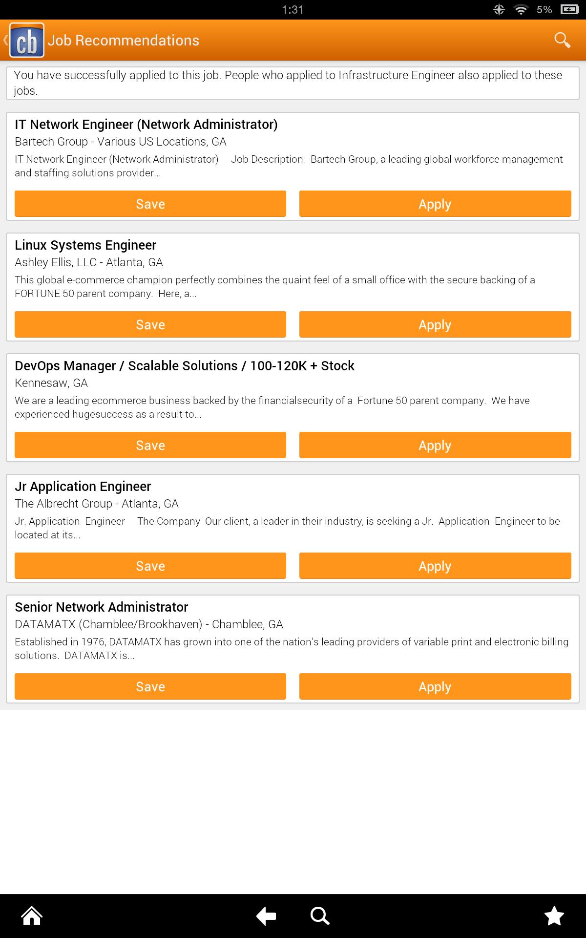 Awesome System Application Engineer Job Description 1 Frieze ...