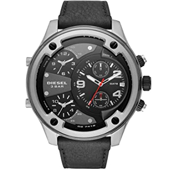 Diesel Horloge DZ7415