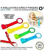 Parques de juegos para bebé   Amazon.es