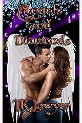Angels and Diamonds Kindle Edition