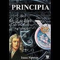 Principia: The Mathematical Principles of Natural Philosophy [Active Content]