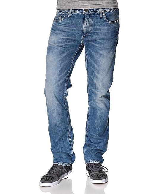 JACK & JONES Clark Jeans: Amazon.es: Ropa y accesorios