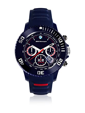Mans watch BMW MOTORSPORT BM.CH.DBE.BB.S.13