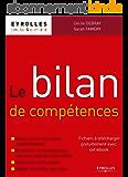 Le bilan de compétences (1Cédérom)