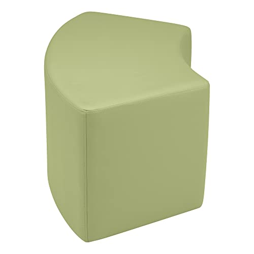 Shapes Structured Vinyl Soft Seating
