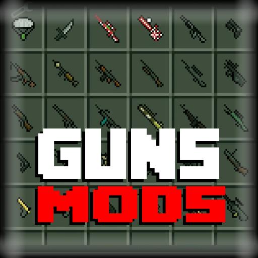 mod-gun