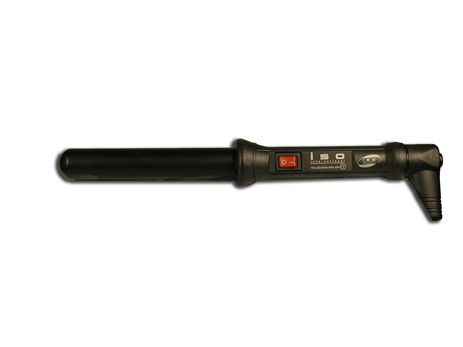 Iso Beauty ISO27 Twister Hair Curler