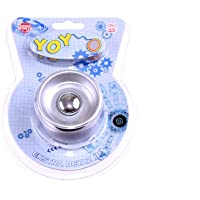 Hobby & Toys Ekstra İpli Groovy Pro Yoyo, Gri