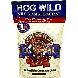 Hog Wild, Wild Beast Attractant