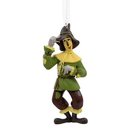 Hallmark Christmas Ornaments.Amazon Com Hallmark Christmas Ornaments The Wizard Of Oz