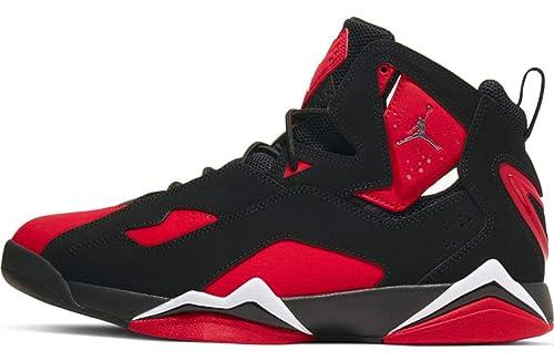 Jordan True Flight CU4933-001 - Zapatillas de Baloncesto para ...