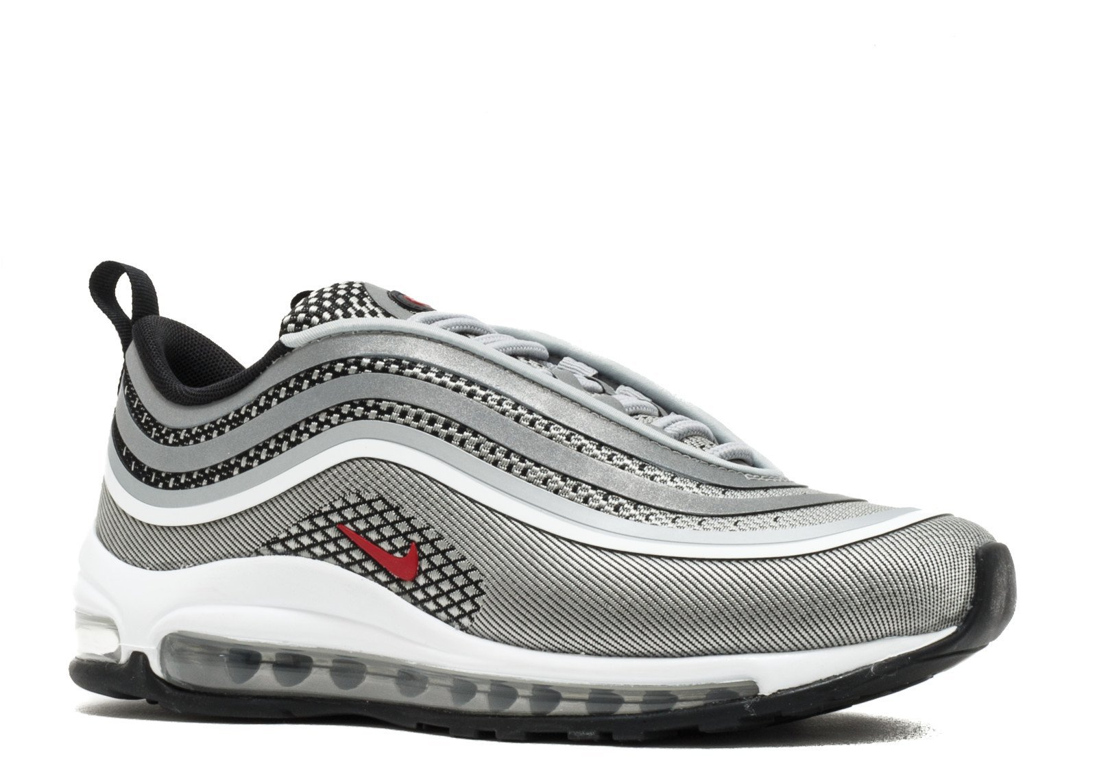 Nike Air Max 97 Ul '17 Womens Style: 917704-002 Size: 8.5 M US
