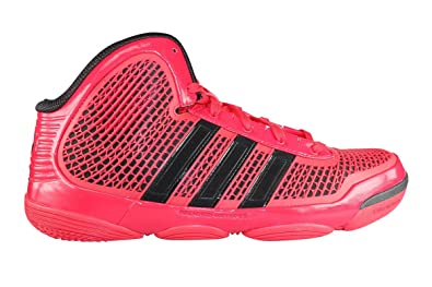 Basket 51 Adipure 13 Taille Adidas Performance ID9YEWH2
