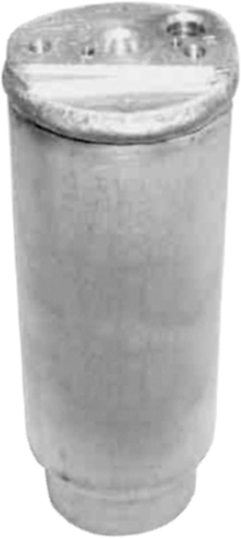 BEHR HELLA SERVICE 8FT 351 198-361  Filtre d/éshydratant climatisation