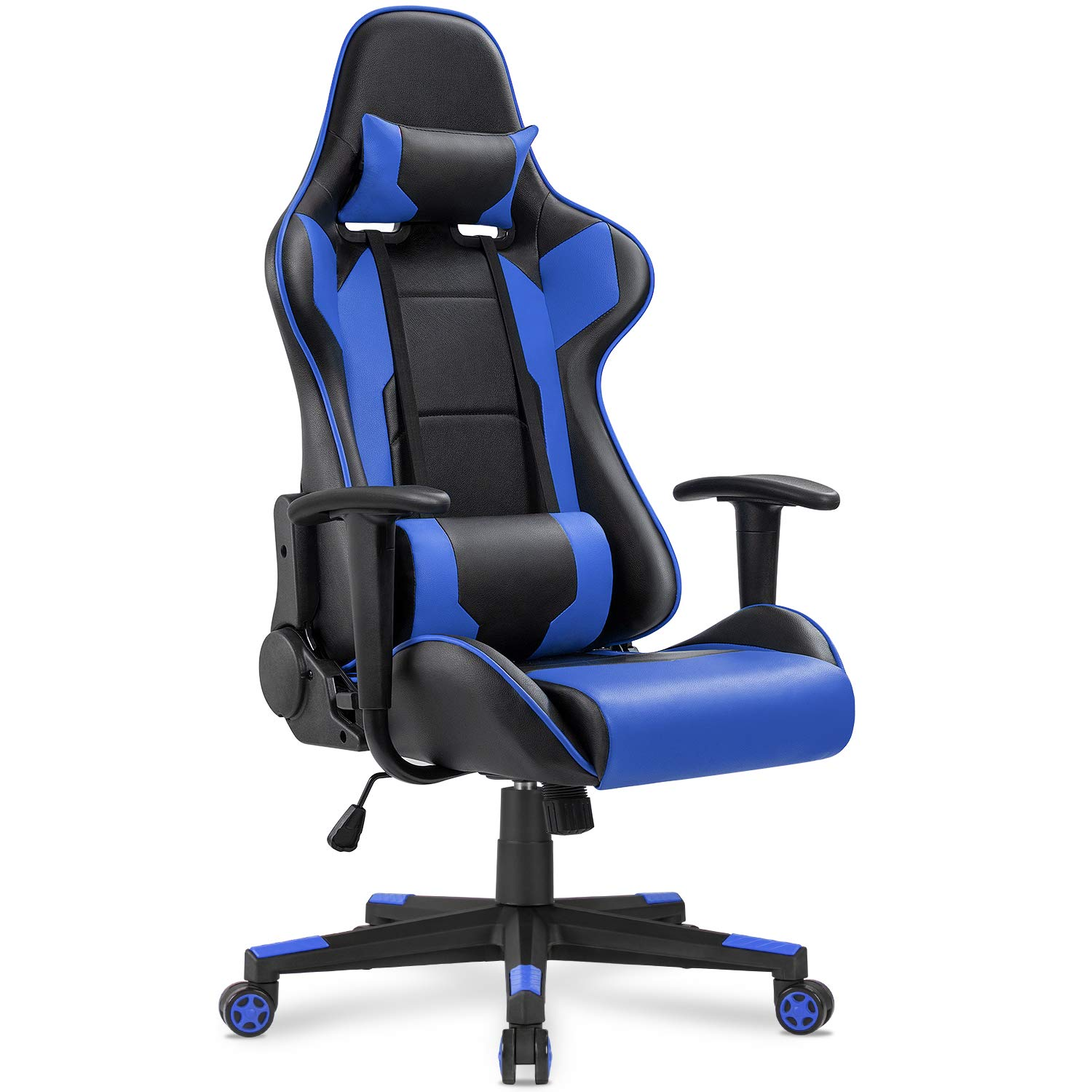Homall Ergonomic Gaming Chair Best Of Best