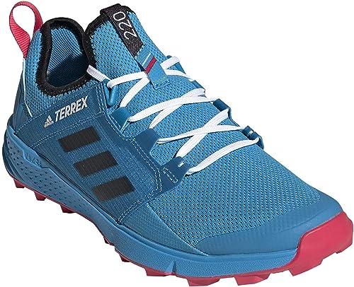 contar Mancha Señor  adidas Terrex Agravic Speed LD Women's Trail Running Shoes - SS19: Amazon.de:  Schuhe & Handtaschen