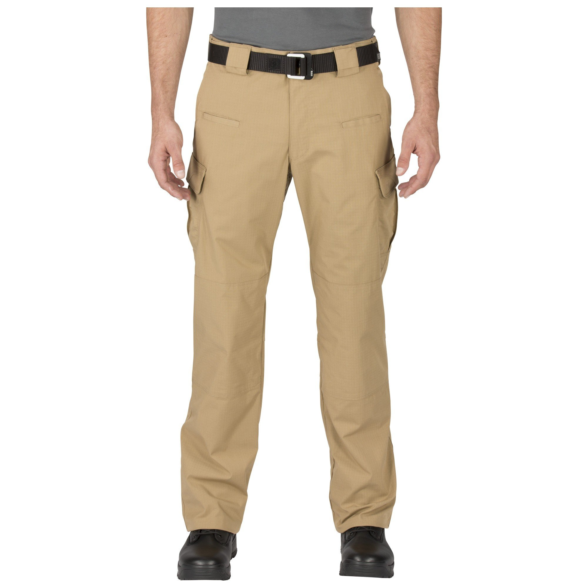 5.11 Tactical Stryke Pant, Coyote, 34x30