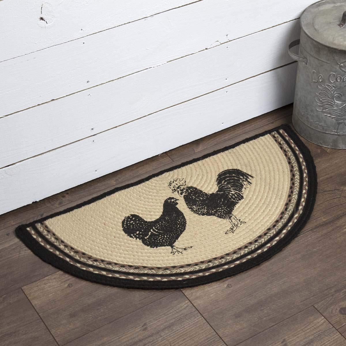 Amazon.com: VHC marcas Sawyer Molino Aves de corral de la ...