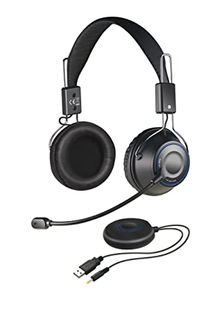CREATIVE HS-1200 HEADSET DRIVERS FOR PC
