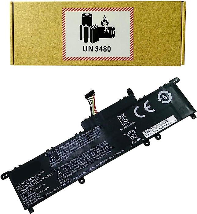 Top 10 Laptop 8Gb Memory Chip