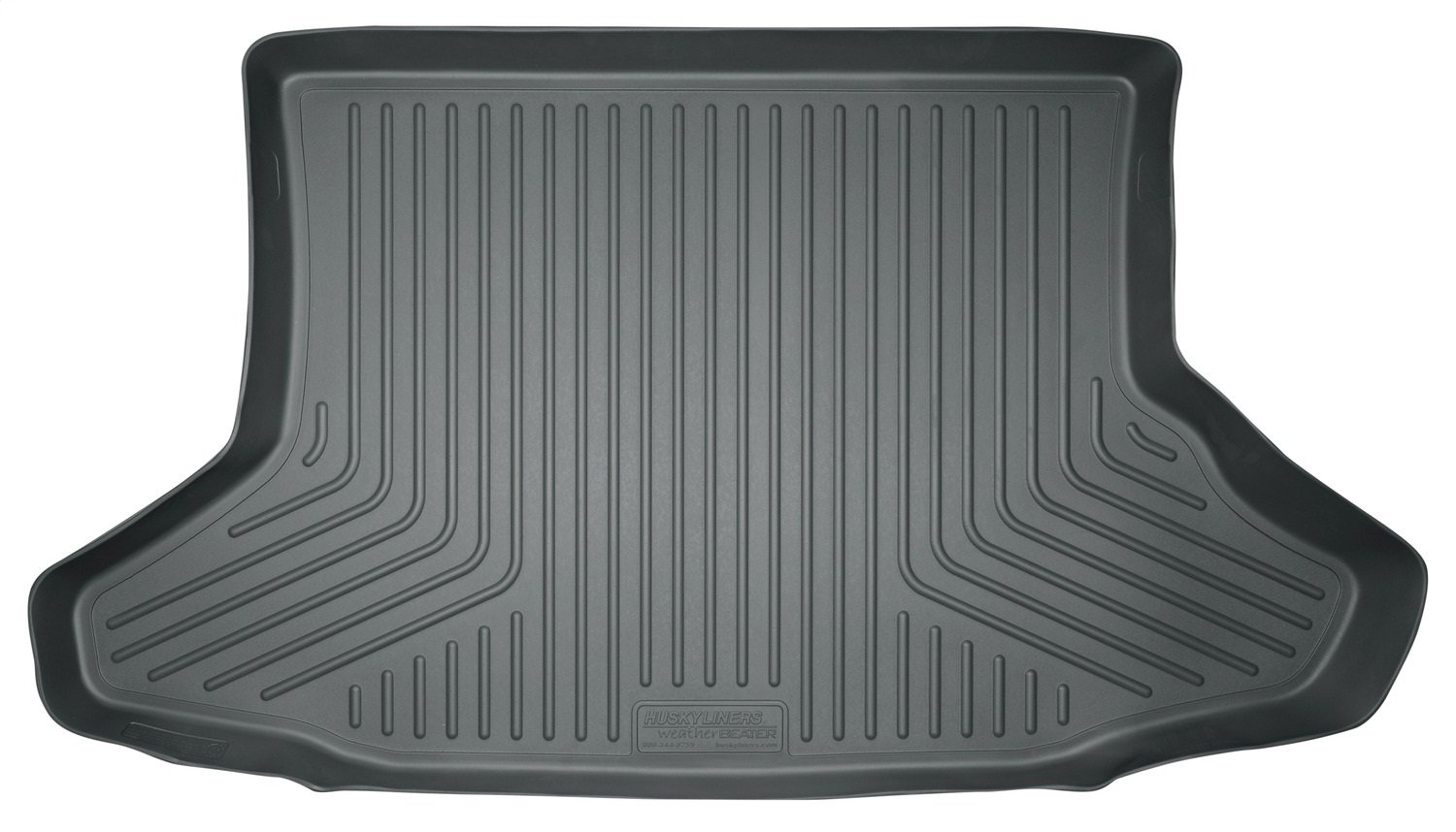Husky Liners Trunk Liner Fits 13-17 Accord