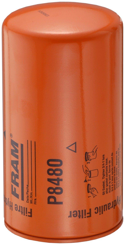 FRAM P8480 Hydraulic Spin-on Filter