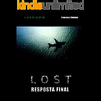 LOST, Resposta Final