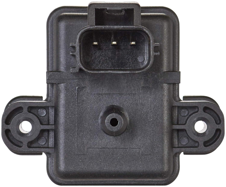 Spectra Premium MP116 Manifold Absolute Pressure Sensor