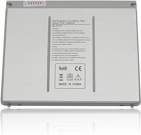 "Warranty Apple Macbook Pro 15/"" A1286 2011-2012 Top Case Fully Functional"