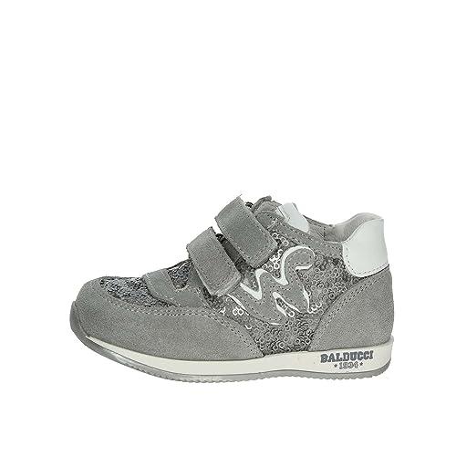 Borse Balducci itScarpe E Cita1024f BambinaAmazon Sneakers O8P0nwk