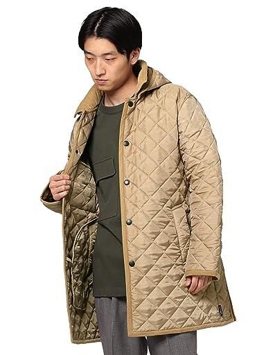 Traditional Weatherwear Kingsway Hoodie 11-19-1218-118
