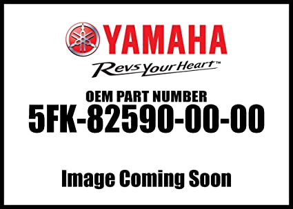 Amazon.com: Yamaha 5FK825900000 Wire Harness embly: Automotive on wire cap, wire lamp, wire nut, wire connector, wire antenna, wire sleeve, wire holder, wire ball, wire clothing, wire leads,