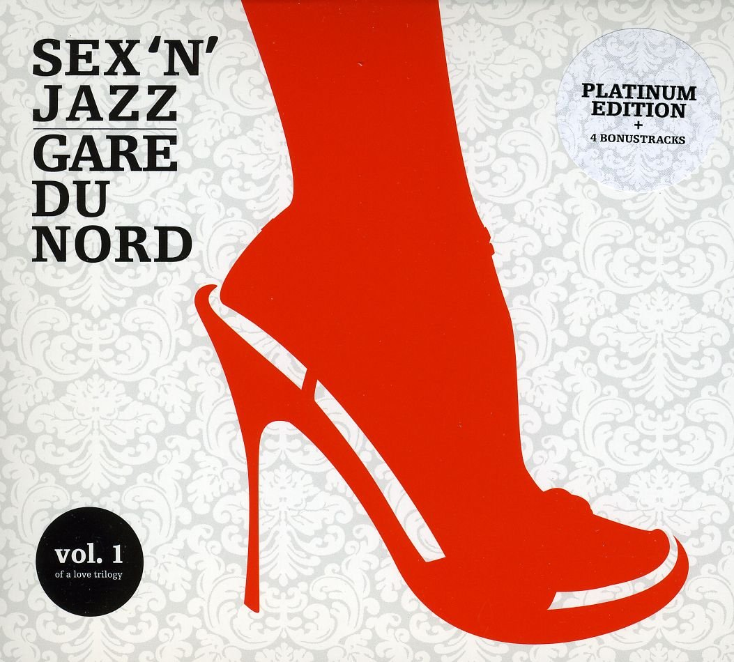 Sex 4 du