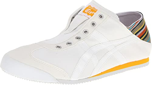 onitsuka tiger mexico 66 beige xxl