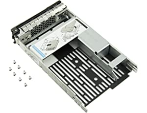 Hynix Original 16GB (1x16GB) Server Memory Upgrade for Dell