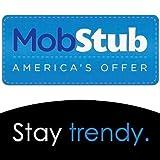 MobStub offers