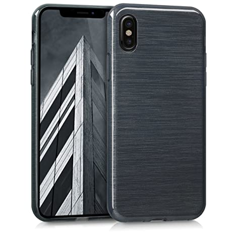 apple coque iphone x officiel