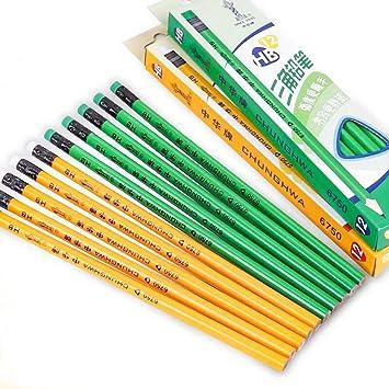 Pencil Pack