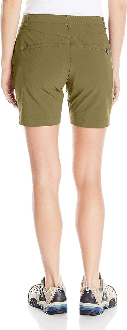 TALLA XS. SPYDER Pantalones de Ella para Las Mujeres