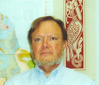 George R. McGhee