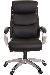 Amazoncom Alera Shiatsu Massage Chair Black Kitchen Dining