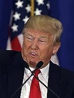 Post-Primary Trump Immediately Flip-Flops On Taxes
