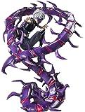 Tokyo Ghoul Statue Legend Premium Ken Kaneki Half-Kakuja Ver. Figurine