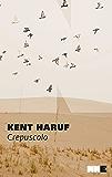 Crepuscolo (Italian Edition)