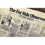 Far Side Observer (The Far Side series)