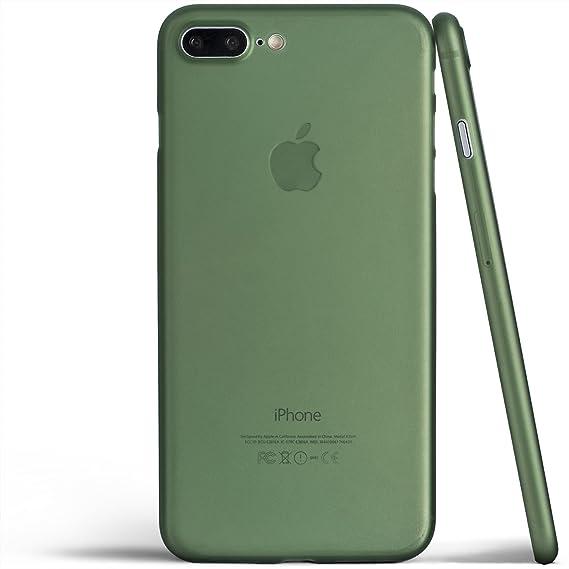 iphone 8 plus green case