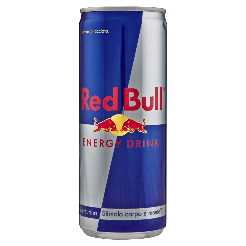 """Résultat de recherche d'images pour """"red bull"""""""