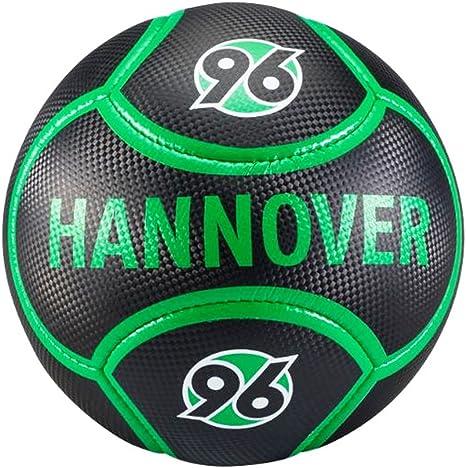 Hannover 96, Fútbol, Fútbol, Talla 5, tranings Pelota, Tiempo ...