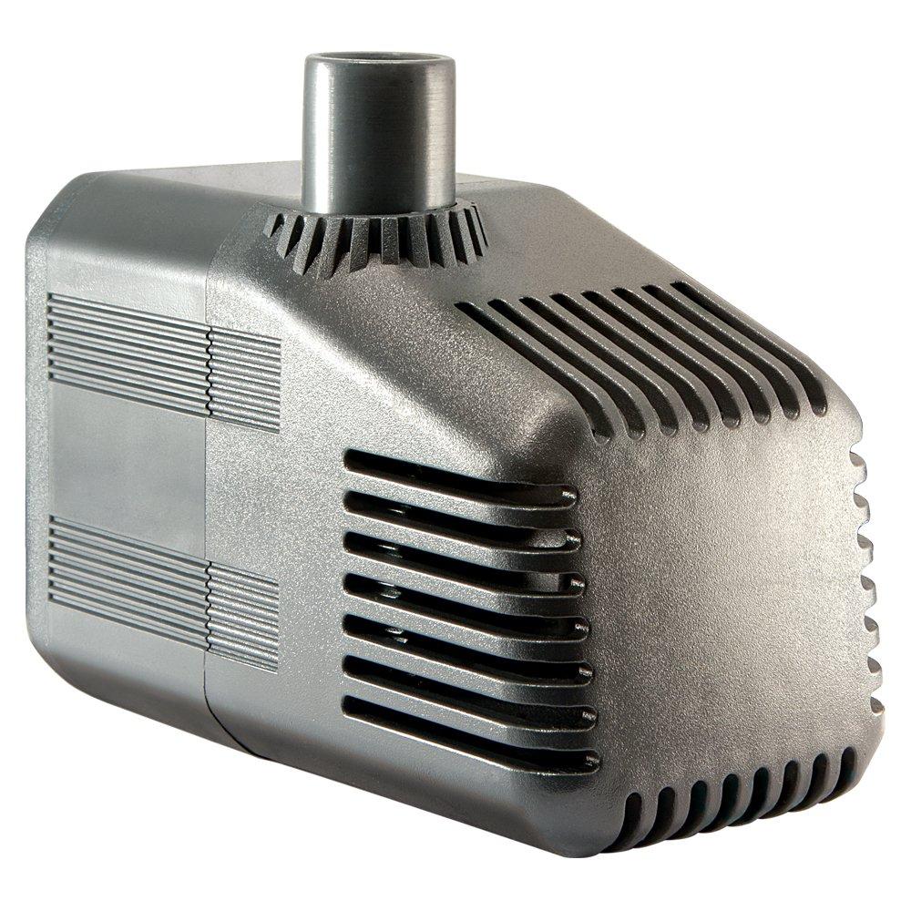 Rio 10HF HyperFlow Water Pump - 660 GPH by Hyper flow B000BJM9G8