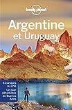 Argentine et Uruguay - 7ed